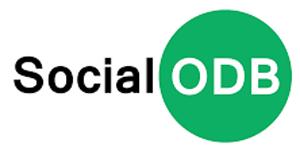 SOCIALODB S.L.